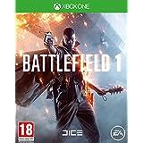 Battlefield 1 (Xbox One) (輸入版)