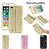 Best Moonmini iPhone 4ケース - Moonmini iPhone 7 Plus iPhone 8 Plus Case Review