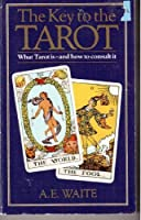 Key to the Tarot