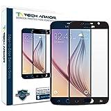 Best ベライゾン6インチの携帯電話 - Tech Armor Samsung Galaxy S6 (NOT S6 Edge) Review