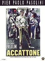 Accattone [Italian Edition]