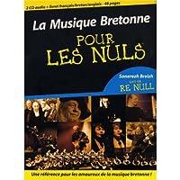 Breton Music for Dummies