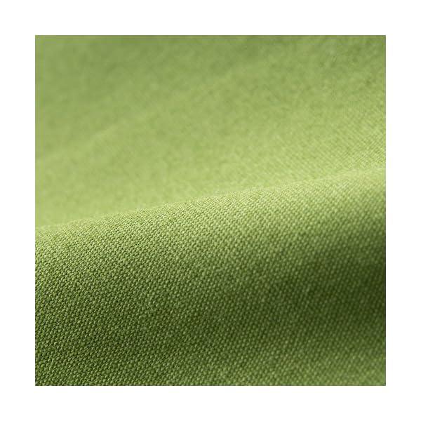 エムール 掛け布団カバー シングル 日本製 綿...の紹介画像2