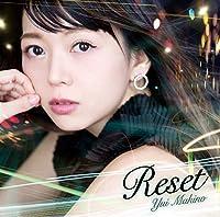 Reset (通常盤)