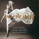 Die Flamme von Paris (Flames of Paris) (arr. March): Act IV: Allegretto: Women's Variation