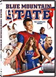 Blue Mountain State: The Complete Series [DVD]
