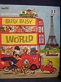 Busy World