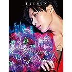 Flame of Love(初回限定盤)(DVD付)