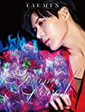 【Amazon.co.jp限定】Flame of Love(初回限定盤)(DVD付)【特典:ICカードステッカー付】