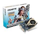 『GIGABYTE GIGABYTE ビデオカード NVIDIA GV-N95TD3-512H』の商品写真