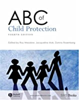 ABC of Child Protection (ABC Series)