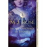 Secret Language of Stones: 2
