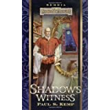 Shadows Witness