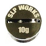Daiwa SLP WORKS(ダイワSLPワークス) SLPW バランサー 下栓 10g. SLPWA031