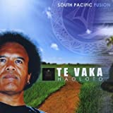 Haoloto [Import, From US] / Te Vaka (CD - 2009)