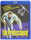 劇場版ゴルゴ13 ・ GOLGO 13 THE PROFESSIONAL