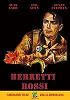 Berretti Rossi [Italian Edition]