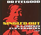 DR.FEELGOOD―SINGLED