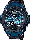 [カシオ]CASIO 腕時計 G-SHOCK G-STEEL GST-200CP-2AJF メンズ