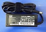 中古美品 PPP009D 608425-003 18.5V 3.5A 65W ACアダプター