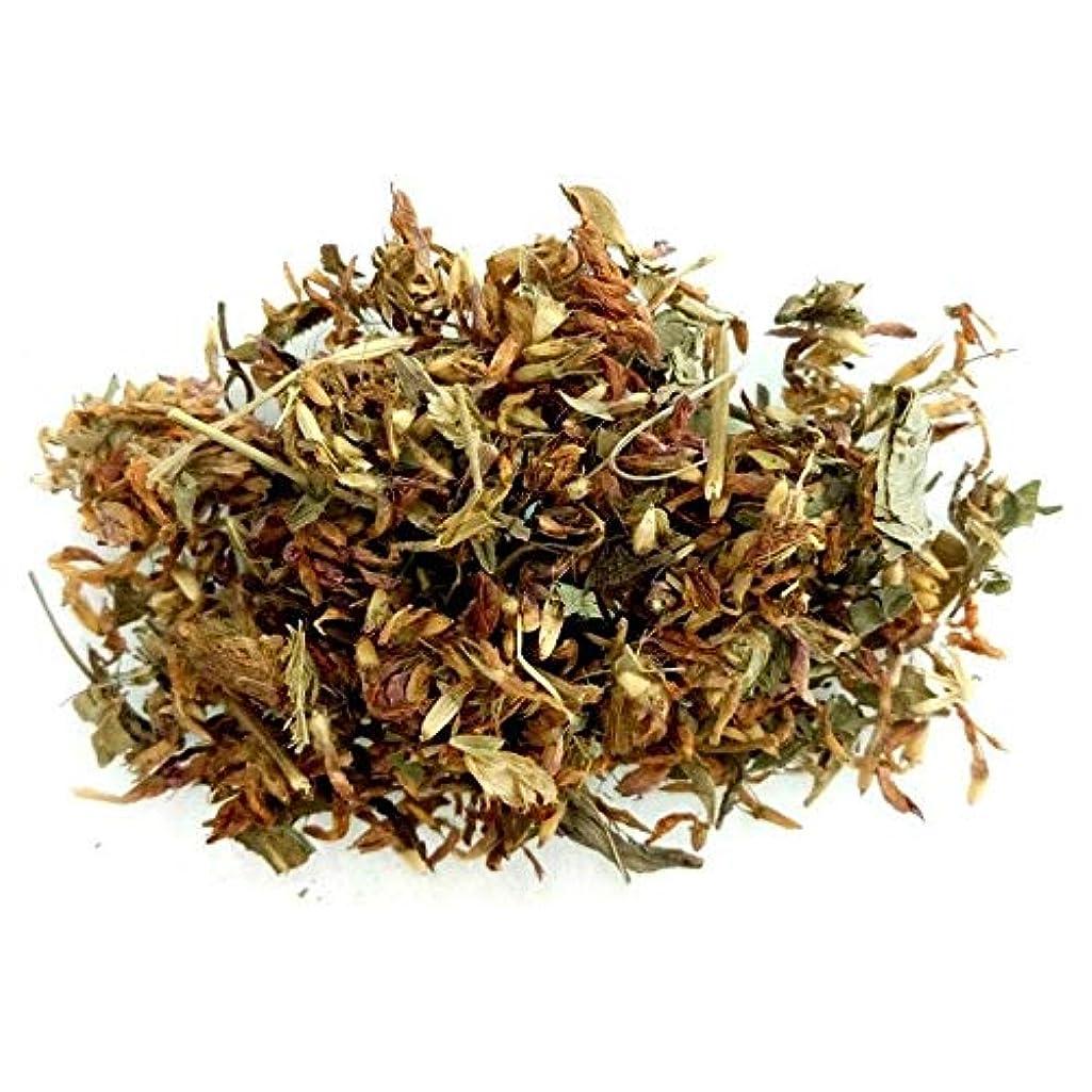 困難友だち株式種子パッケージ:レッドクローバーの花-IncenseフレグランスMagikal Seedion儀式ウィッカパガン