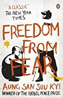 Freedom from Fear: And Other Writings by Aung San Suu Kyi(2010-07-14)