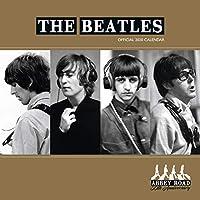 The Beatles 2020 Calendar - Official Square Wall Format Calendar