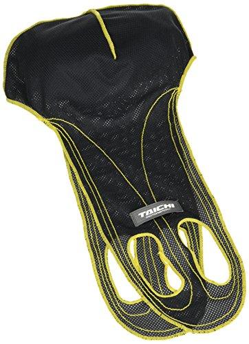 RSタイチ(アールエスタイチ)ヘルメット緊急脱帽システム ヘルメットリムーバー RSC001