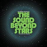 THE SOUND BEYOND STARS