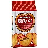 三立製菓 C源氏パイ 12枚×6袋