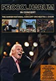 In Concert With The.. [DVD] [Import]