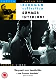 Summer Interlude [DVD] [1950] by Maj-Britt Nilsson