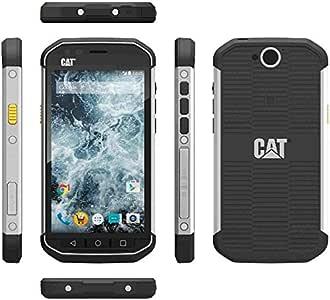 CAT S40 スマートフォン 防塵・防水対応 [並行輸入品]