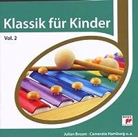 ESPRIT/KLASSIK FUER KI