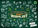 UP10TION's WISHLIST - BURST V (3DVD + 写真集 + フォトポストカード) (韓国版)
