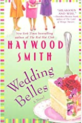 Wedding Belles Paperback