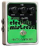 electro-harmonix エレクトロハーモニクス エフェクター アナログフランジャー Deluxe Electric Mistress XO 【国内正規品】