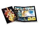 ドラゴンボールZ 復活の「F」 特別限定版(初回生産限定) [DVD]