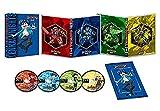 テンカイナイト DVD-BOX2[DVD]
