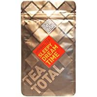Tea Total / ティートータル ドリームタイム ティー 17g 袋