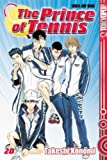 The Prince of Tennis 20