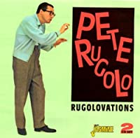 Rugolovations