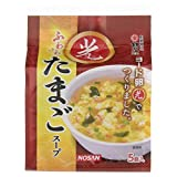 ヨード卵・光 ふわふわたまごスープ 5食入