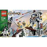 レゴ (LEGO) キャッスル 黄金騎士の塔 7079