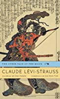The Other Face of the Moon by Claude L絶??vi-Strauss(2013-03-05)
