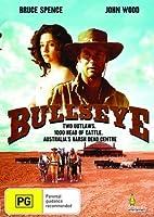 Bullseye [DVD] [Import]