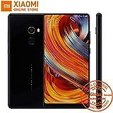 "Xiaomi Mi Mix 2 4G Mobile Phone 6GB RAM 64GB ROM 5.99"" Full Screen Global Version"
