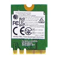 Acer Veriton L4618G Ralink WLAN Vista