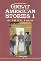 GREAT AMERICAN STORIES (2ND) BK-1