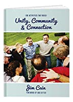 100 Activities That Build Unity Community and Connection [並行輸入品]